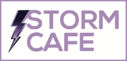 Storm Cafe