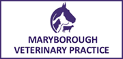 Veterinary Practice Maryborough
