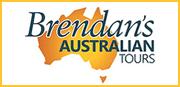 Brendan's Australian Tours