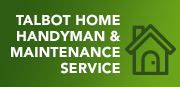 Talbot Home Handyman & Maintenance Service