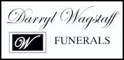 Wagstaff Funerals