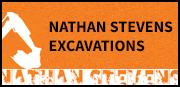 Nathan Stevens Excavations