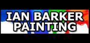 Ian Barker - Painter & Decorator