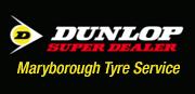 Maryborough Tyre Service