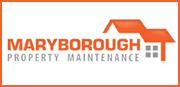 Maryborough Property Maintenance