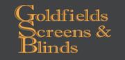 Goldfields Screens & Blinds