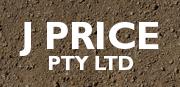 J Price Pty Ltd