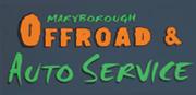 Maryborough Offroad & Auto Service