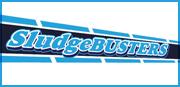 Sludgebusters
