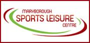 Maryborough Sports & Leisure Centre