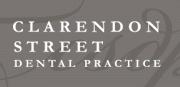 Clarendon Street Dental Practice