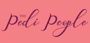 The Pedi People