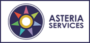 Asteria Services