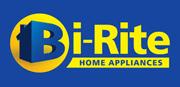 Bi-Rite Electrical