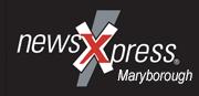 newsXpress Maryborough